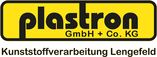 Plastron GmbH & Co.KG